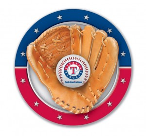 Previous<span>Texas Rangers Sponsorship Materials</span><i>→</i>