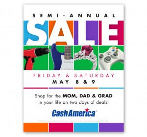 <span>Semi-Annual Sale</span><i>→</i>
