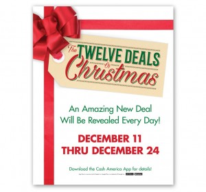 <span>12 Deals of Christmas</span><i>→</i>