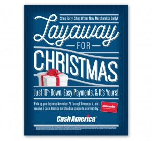Next<span>Layaway For Christmas</span><i>→</i>