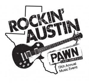 Previous<span>Austin Music Sale Materials</span><i>→</i>